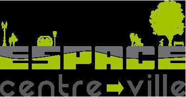 Espace Centre-Ville